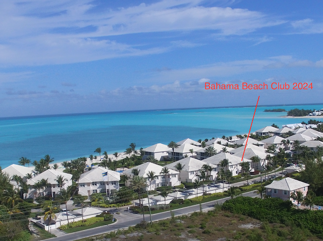 Bahama Beach Club 2024 Weekly Vacation Als Or Very Affordable Lease Available
