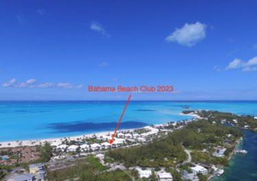 Bahama Beach Club 2023