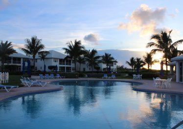 Bahama Beach Club 2021 - Or Wine & Dine In The Evenings
