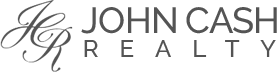 John Cash Realty - Logo