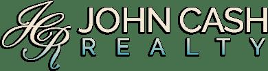 John Cash Realty - Logo