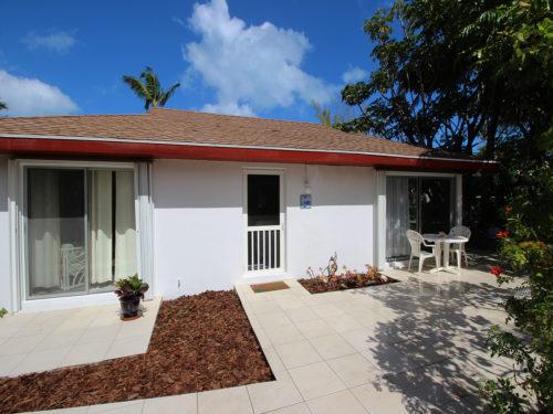 Ocean Villa 925